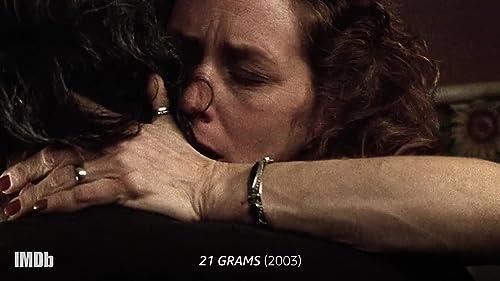 Melissa Leo: Movie & TV Moments