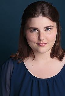 Melanie Ehrlich Picture