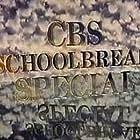 CBS Schoolbreak Special (1984)