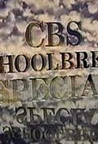 Primary photo for CBS Schoolbreak Special