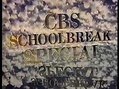 CBS Schoolbreak Special - Have You Tried Talking to Patty?
