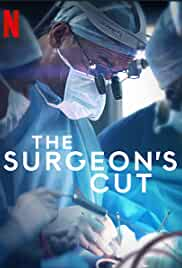 The Surgeon's Cut [Season 1] all Episodes Dual Audio Hindi-English x264 NF WEB-DL 480p 720p ESub mkv