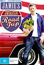 Jamie's American Road Trip
