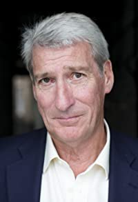 Primary photo for Jeremy Paxman