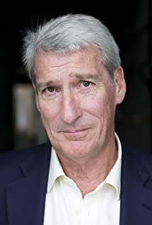 Jeremy Paxman New Picture - Celebrity Forum, News, Rumors, Gossip