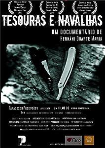 Old english movie downloads Tesouras e Navalhas Portugal [mkv]