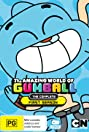 The Amazing World of Gumball (2011) Poster