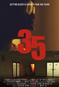 35 (2020)