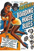 Boarding House Blues