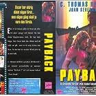 Payback (1995)