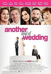 فيلم Another Kind of Wedding مترجم