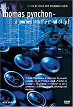 Thomas Pynchon: A Journey Into the Mind of P.
