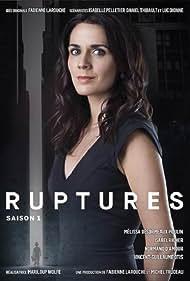 Ruptures (2016)