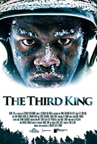 The Third King (2018)