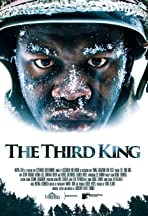 The Third King