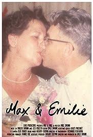 Max & Emilie