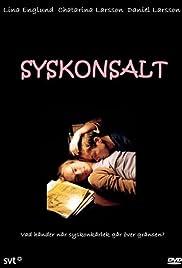 Syskonsalt(2000) Poster - Movie Forum, Cast, Reviews