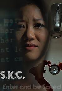 Primary photo for S.K.C.