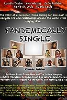 Pandemically Single