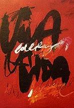 Coldplay: Viva La Vida, Version 1