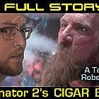 Robert Winley and Casey Stelken in Tfor2: the Terminator 2 Show (2019)