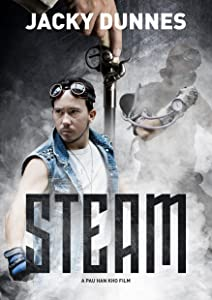 STEAM full movie download mp4