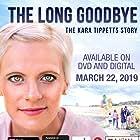 The Long Goodbye-The Kara Tippetts Story (2019)