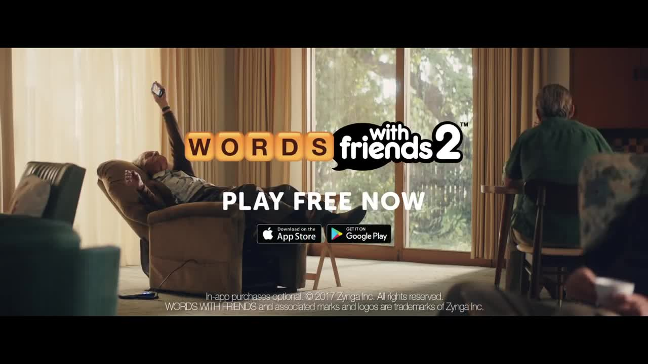 download free words with friends 2