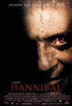 Primary image for Hannibal