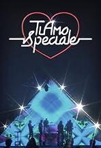 Ti Amo Speciale