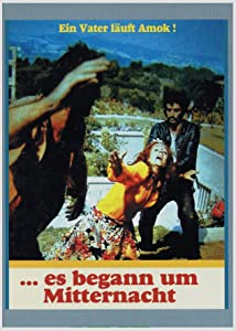Movie downloading sites for iphone Ugly World (1974) by Safa