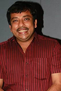 Sathyan Picture