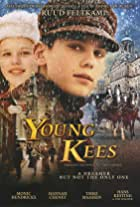 Young Kees
