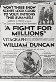 ##SITE## DOWNLOAD A Fight for Millions: Episode No. 1, The Snare (1918) ONLINE PUTLOCKER FREE