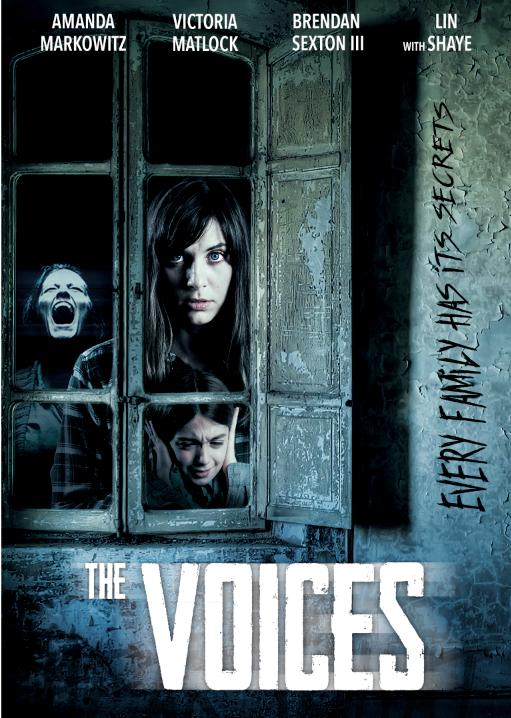 The Voices Online Subtitrat In Romana