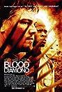 Blood Diamond (2006) Poster