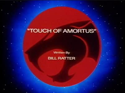Good comedy movie to watch 2018 Touch of Amortus by [1280x960]