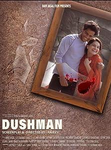 Dushman (2019)