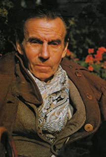 Louis-Ferdinand Céline Picture