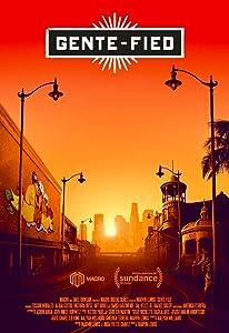 2017 free movie downloads Gente-fied: The Digital Series [720x400]