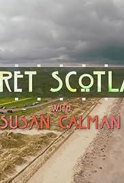 Secret Scotland Poster