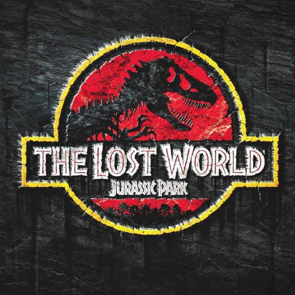 The Lost World Jurassic Park 1997