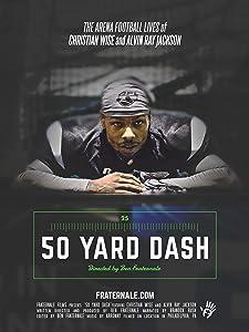 3gp movies downloading 50 Yard Dash [320x240]