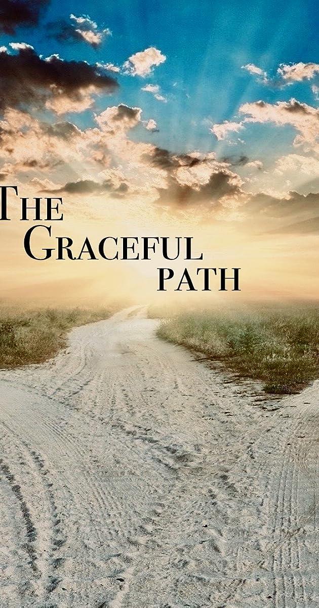 download scarica gratuito The Graceful Path o streaming Stagione 2 episodio completa in HD 720p 1080p con torrent