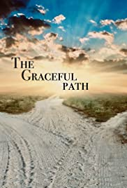 The Graceful Path Poster