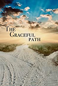Primary photo for The Graceful Path