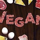 Vegan (2019)