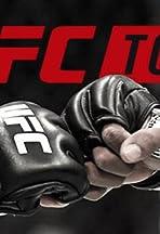 UFC: Top 10