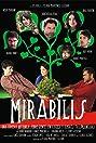 Mirabilis (2015) Poster