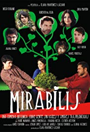 Mirabilis (2015)